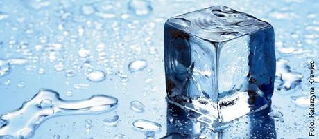 GIZ e MMA lançam no Brasil publicação sobre uso seguro de fluidos frigoríficos hidrocarbonetos