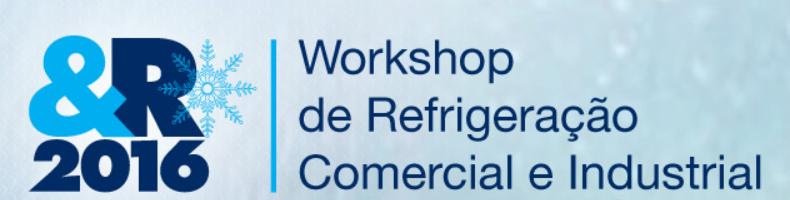 Workshop de Refrigeração Comercial e Industrial acontece em São Paulo