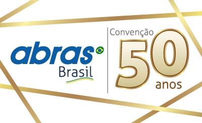 50ª Convenção ABRAS debate eliminação dos HCFCs no Brasil